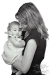 photographe sarthe bébé