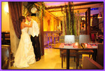 mariage Helve photo,image mariage, amour Helve photo