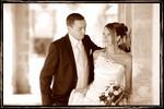 blanc et noir mariage, Helve photo image, photographe Mamers
