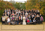 anniversaire mariage, Photographe professionnel Mamers, image Helve Photo
