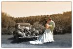 photographe mariage sarthe orne alençon bellême mamers bonnétable