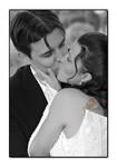 helve photo Mamers, photo image mariage, Helve photo photographe professionnel
