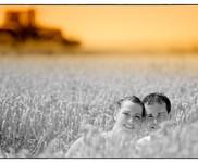 noir et blanc art Helve photo, photographe professionnel Mamers, image mariage
