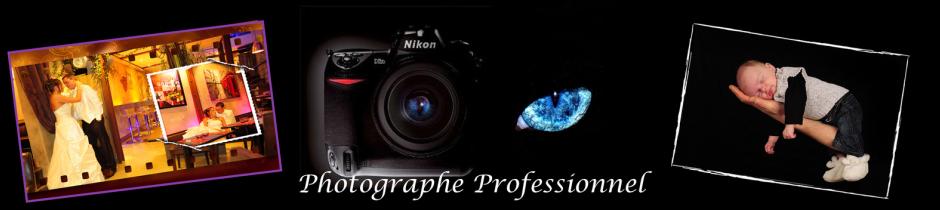 photo de photographe professionnel pour album ou livre de couple , reportage , et groupe de mariage dans Sarthe 72 et Orne 61 .